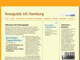 hamburgguiden.se