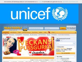 hamsterpaj.net