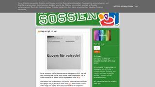hbt-sossen.blogspot.com