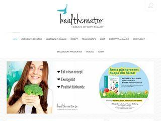 healthcreator.se