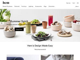 hem.com