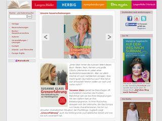 herbig.net