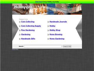 hobby.org