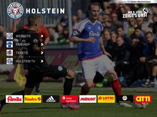 holstein-kiel.de