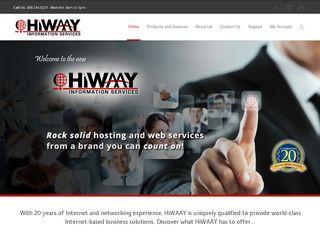 home.hiwaay.net