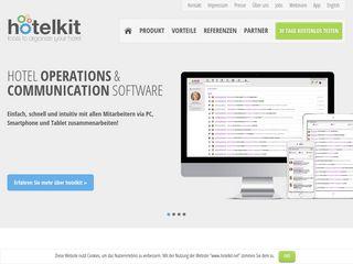 hotelkit.net