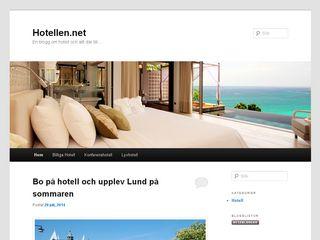 hotellen.net
