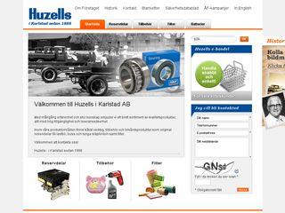 huzells.se