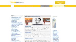 i5fotbolls.bloggportalen.se