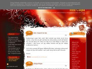 iamkaii.blogspot.com