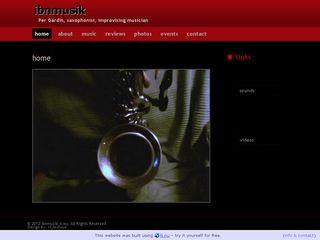 ibnmusik.n.nu