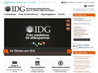 idgmedia.idg.se