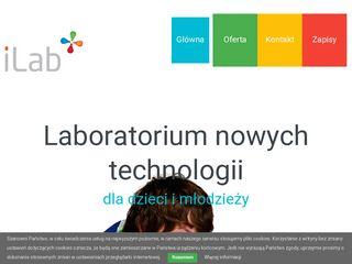ilab.pl