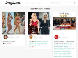 imgrum.net