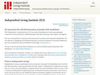 independentliving.org