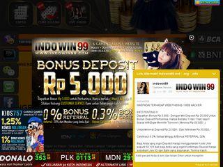indowin99.net