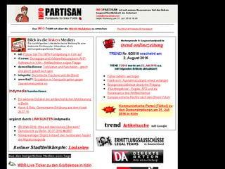 infopartisan.net
