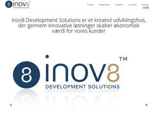 inov8.dk