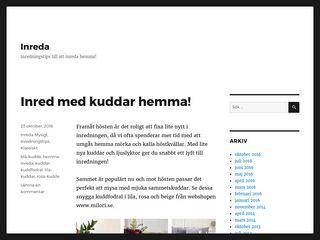 inreda.org
