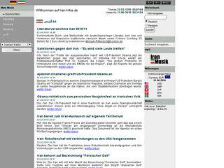 iran-infos.de