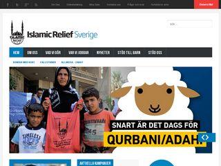 islamic-relief.se