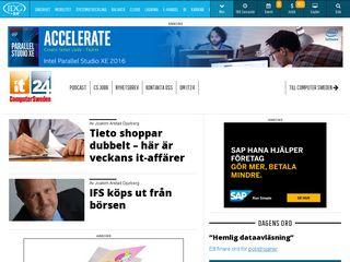 it24.idg.se