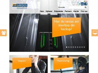 itgarden.se