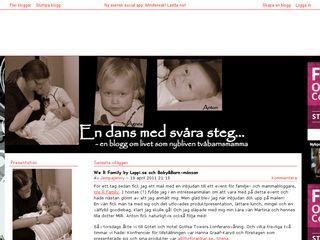jempajenny.bloggagratis.se