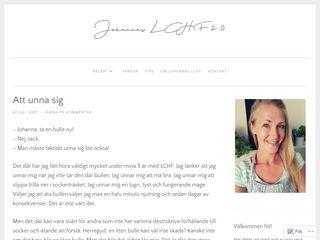 johannaslchf20.wordpress.com