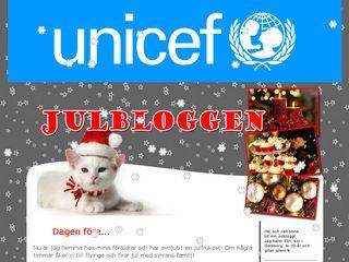 julaftonsmorgon.blogg.se
