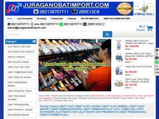 juraganobatimport com domainstats com