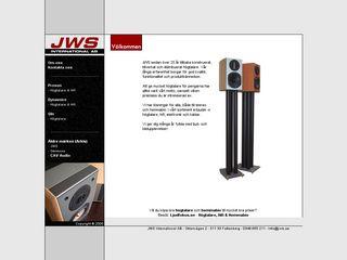 jws.se