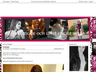 jzza.bloggplatsen.se