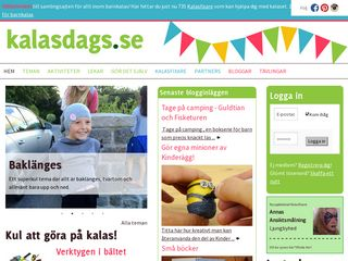 kalasdags.se