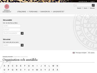katalog.uu.se