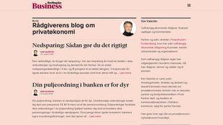 kimvalentin.blogs.business.dk