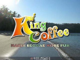kingcoffee.se