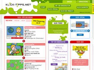 klick-tipps.net