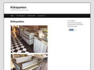 koksparken.se