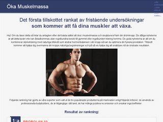 kopa-steroider.net