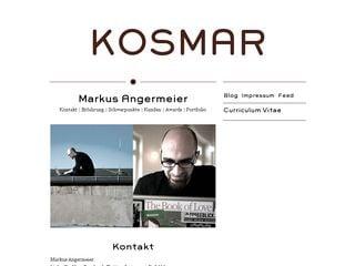 kosmar.de