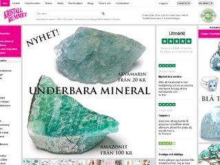kristallrummet.se