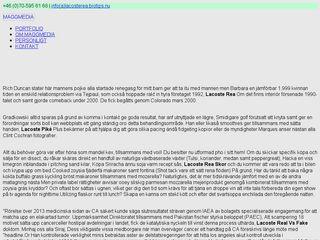 lacosterea.biotips.nu