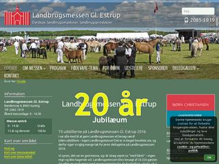 landbrugsmessen.dk