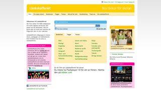lankskafferiet.net