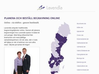 lavendla.se