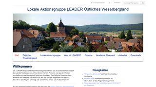 leader-oestliches-weserbergland.de