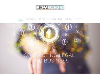 legalworks.se