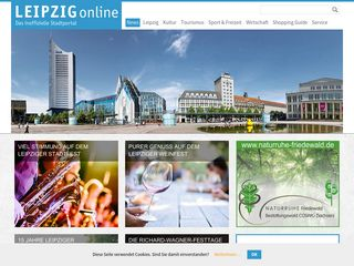 leipzig-online.de