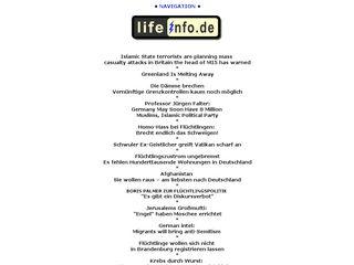 lifeinfo.de